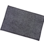 All Purpose Polishing Cloth